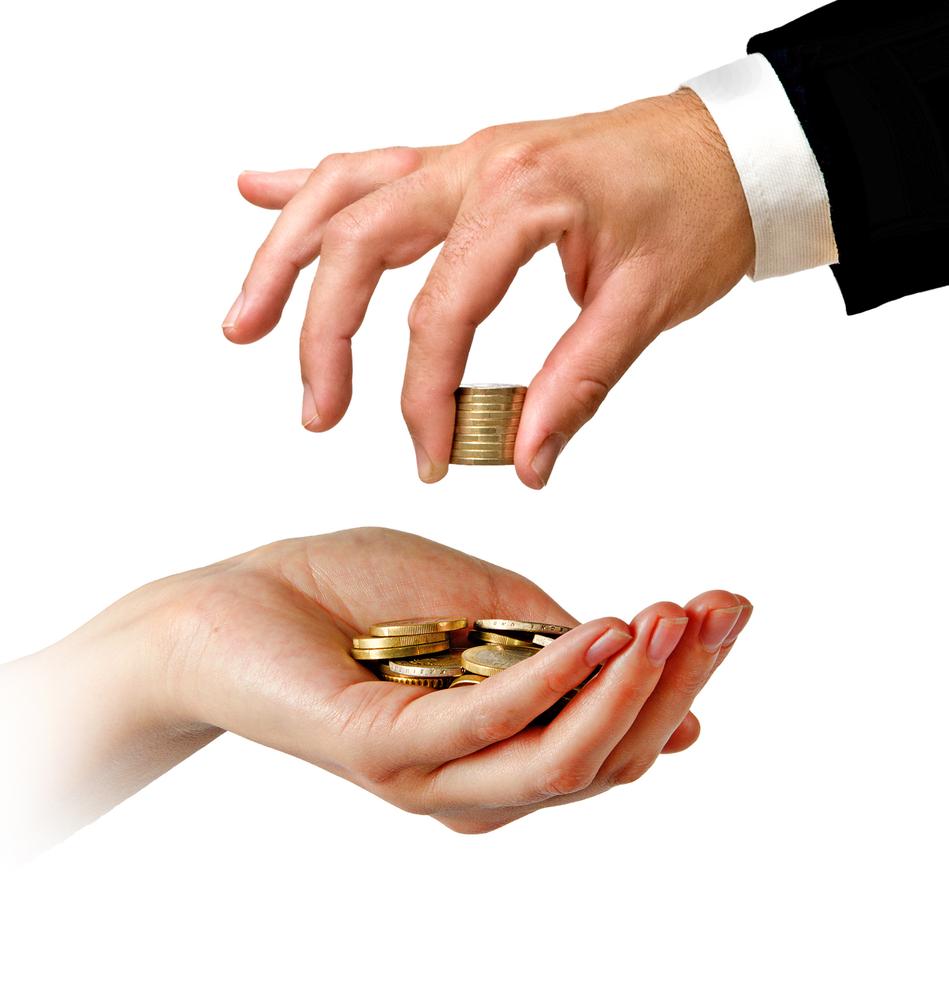 imagen sobre indemnización